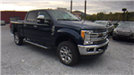 2017 F-250 Crew Cab 4x4 Pickup #Y177333 - photo 4