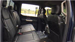2017 F-250 Crew Cab 4x4 Pickup #Y177333 - photo 30