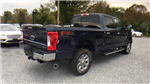 2017 F-250 Crew Cab 4x4 Pickup #Y177333 - photo 5