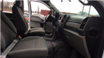 2017 F-250 Crew Cab 4x4, Pickup #Y177355 - photo 24