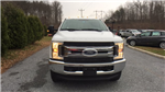 2017 F-250 Crew Cab 4x4, Pickup #Y177355 - photo 3