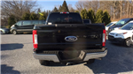 2017 F-250 Crew Cab 4x4, Pickup #Y177358 - photo 6