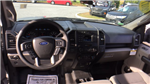 2017 F-150 Crew Cab 4x4 Pickup #Y177362 - photo 27