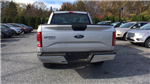 2017 F-150 Crew Cab 4x4 Pickup #Y177362 - photo 6