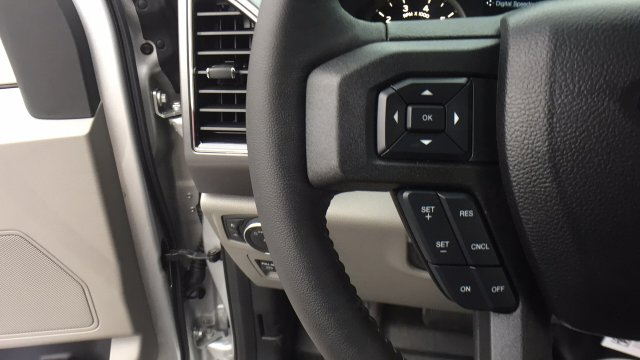 2018 F-150 Super Cab 4x4, Pickup #Y1777318 - photo 19