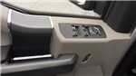 2018 F-150 Super Cab 4x4, Pickup #Y1777318 - photo 12