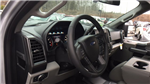 2018 F-150 Super Cab 4x4, Pickup #Y1777318 - photo 15