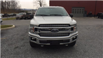 2018 F-150 Super Cab 4x4, Pickup #Y1777318 - photo 3