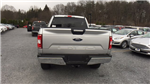 2018 F-150 Super Cab 4x4, Pickup #Y1777318 - photo 6
