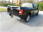 2018 F-150 Super Cab 4x4 Pickup #Y1777320 - photo 6