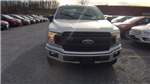2018 F-150 Crew Cab 4x4, Pickup #Y183006 - photo 3