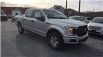 2018 F-150 Crew Cab 4x4, Pickup #Y183006 - photo 4