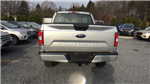 2018 F-150 Crew Cab 4x4, Pickup #Y183006 - photo 6