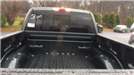 2018 F-150 Crew Cab 4x4, Pickup #Y183017 - photo 31