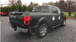2018 F-150 Crew Cab 4x4, Pickup #Y183017 - photo 5