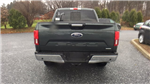 2018 F-150 Crew Cab 4x4, Pickup #Y183017 - photo 6