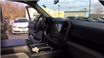 2018 F-150 Super Cab 4x4, Pickup #Y183059 - photo 23