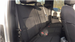 2018 F-150 Super Cab 4x4, Pickup #Y183059 - photo 25