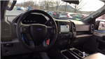 2018 F-150 Super Cab 4x4, Pickup #Y183059 - photo 27