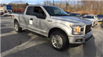 2018 F-150 Super Cab 4x4, Pickup #Y183059 - photo 4