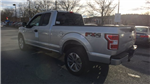 2018 F-150 Super Cab 4x4, Pickup #Y183059 - photo 2