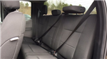 2018 F-150 Super Cab 4x4, Pickup #Y183075 - photo 26
