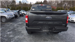 2018 F-150 Super Cab 4x4, Pickup #Y183092 - photo 6
