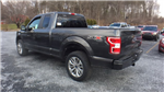 2018 F-150 Super Cab 4x4, Pickup #Y183092 - photo 2