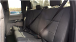 2018 F-150 Super Cab 4x4, Pickup #Y183092 - photo 26