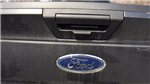 2018 F-150 Super Cab 4x4, Pickup #Y183092 - photo 29