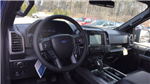 2018 F-150 Super Cab 4x4,  Pickup #Y183095 - photo 29