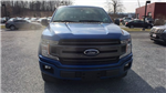 2018 F-150 Super Cab 4x4,  Pickup #Y183095 - photo 3