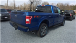 2018 F-150 Super Cab 4x4,  Pickup #Y183095 - photo 5