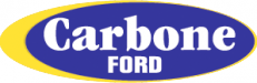Carbone Ford of Bennington logo