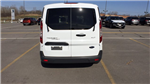 2017 Transit Connect 4x2,  Empty Cargo Van #4173009 - photo 7