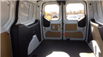 2017 Transit Connect 4x2,  Empty Cargo Van #4173009 - photo 2