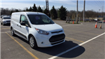 2017 Transit Connect 4x2,  Empty Cargo Van #4173009 - photo 4