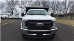 2017 F-350 Regular Cab DRW 4x4,  Rugby Eliminator LP Steel Dump Body #4174193 - photo 3