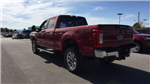 2017 F-250 Crew Cab 4x4, Pickup #4174239 - photo 1