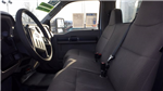 2010 F-450 Regular Cab DRW,  Refrigerated Body #4174304A - photo 12