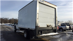 2010 F-450 Regular Cab DRW,  Refrigerated Body #4174304A - photo 2