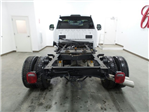 2017 F-450 Regular Cab DRW 4x4, Cab Chassis #4174401 - photo 3