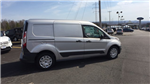 2018 Transit Connect, Cargo Van #4183002 - photo 6