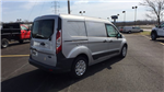 2018 Transit Connect, Cargo Van #4183002 - photo 7