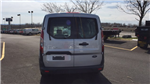 2018 Transit Connect, Cargo Van #4183002 - photo 9