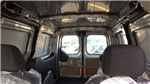 2018 Transit Connect, Cargo Van #4183002 - photo 14