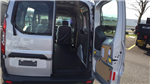2018 Transit Connect, Cargo Van #4183002 - photo 21
