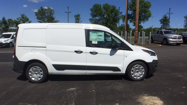 2018 Transit Connect 4x2,  Empty Cargo Van #4183006 - photo 6