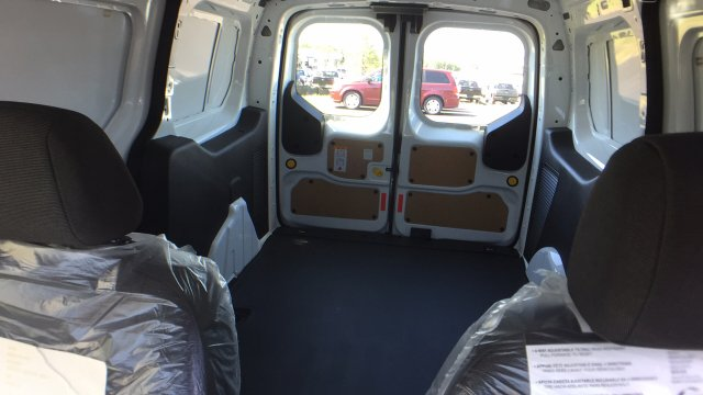 2018 Transit Connect 4x2,  Empty Cargo Van #4183006 - photo 18