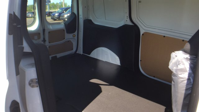 2018 Transit Connect 4x2,  Empty Cargo Van #4183006 - photo 22